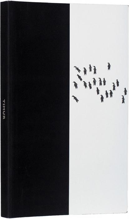 Тимур: десять жизней Тимура Новикова идр. Альбом-каталог выставки. М.: ММСИ, 2013.