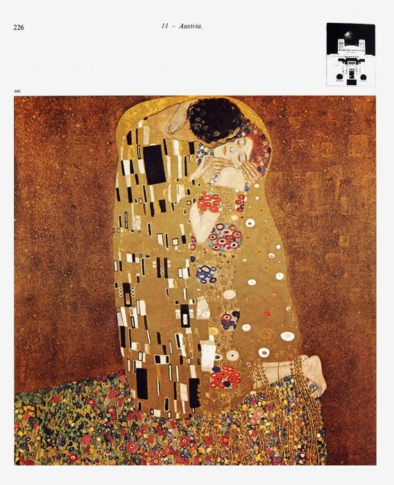 Масини, Лара-Винка. Арнуво: альбом-каталог [наит.яз]. Флоренция, 1985.
