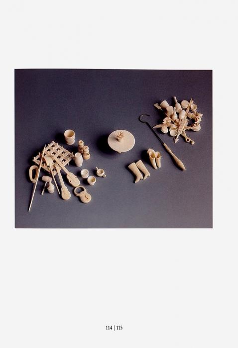 Русская народная игрушка всобрании Государственного Русского музея. СПб.: Palace Editions, 2002.