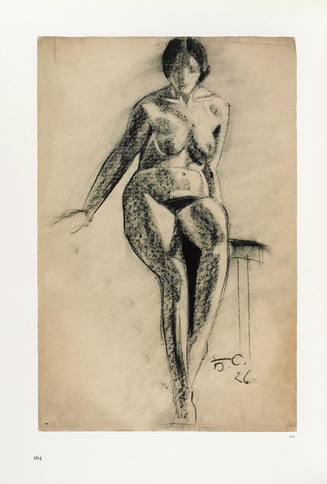 Смирнов Борис Александрович, 1903-1986. Архитектор, дизайнер, график: довоенный период. М.: Галеев-Галерея, 2010.