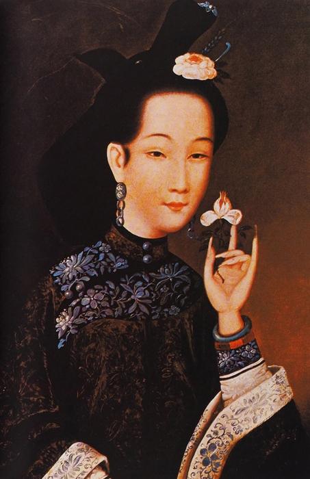 Хьюмана, Ч., Ван У. Тайны китайского секса: взгляд заширму. М.: Вагриус, 1995.