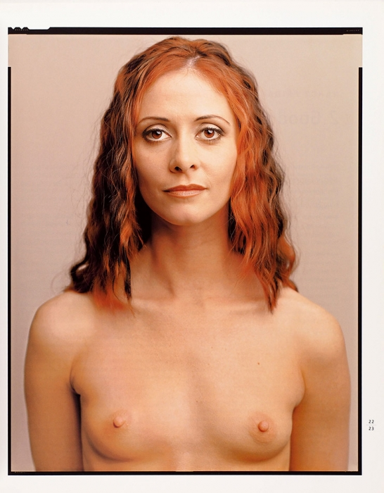 Гринфилд-Сандерс, Тимоти. ХХХ тридцать портретов порнозвезд [наангл.яз.]. Нью-Йорк; Бостон: Булфинч пресс, 2004.