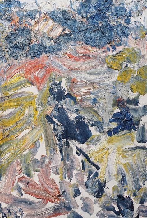 Второй авангард, Москва 1950-1970: каталог выставки вгалерее «Минотавр». В2т. Т. 1-2. Париж, 2007.