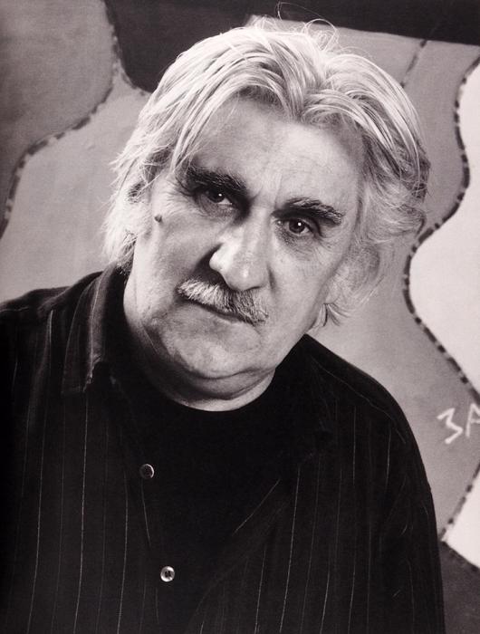 Владимир Немухин: живопись, графика, скульптура, фарфор. М.: Бонфи, 2012.