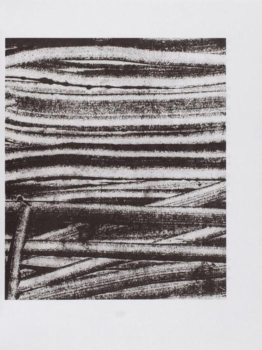 Досси, Пирошка. Продано! Искусство иденьги. СПб.: Издательство К. Тублина, 2017.